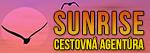 Cestovná agentúra Sunrise Brezno