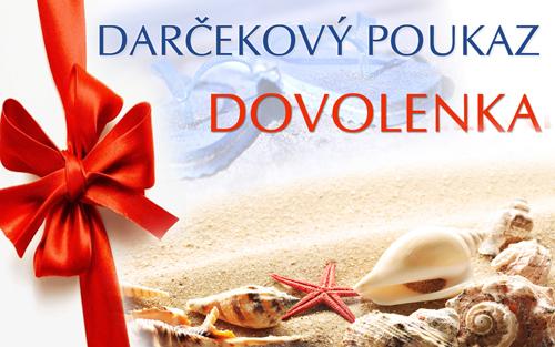 darcekovy_poukaz