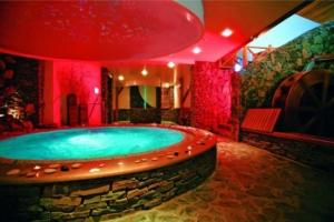 wellness_hotel_kontakt_1373956692_03